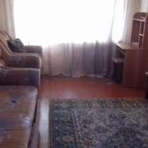 Сдам 2комнатную квартиру в Черногорске по ул.Майская76 р.Сбе, в Черногорске