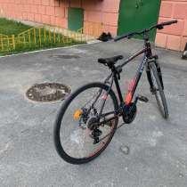 Велосипед stern, в Сургуте