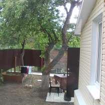 Продам дом с отдельным входом с ремонтом, заходи и живи !!!, в Серпухове