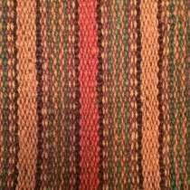 Циновка-дорожка, растительные натуральные волокна, в Новосибирске