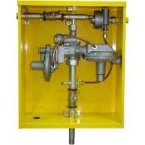 Газовое оборудование, в Энгельсе