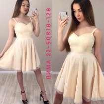 Платье, в Черногорске