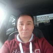 Azamat, 37 лет, хочет пообщаться – Azamat, 37 лет, хочет пообщаться, в г.Астана