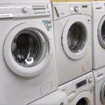 Утилизация/вывоз стиральных машинок, в Томске