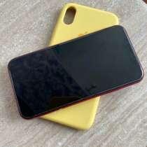 IPhone XR 64 gt, в Новом Уренгое