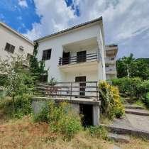 Дом 161м2 на первой линии в Лепетане, Тиват, Черногория, в г.Тиват