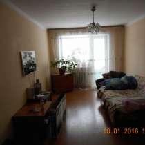 Продам 3-х комн. квартиру в г. Партизанск!, в Владивостоке