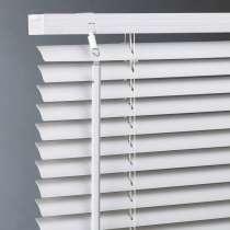 Жалюзи, рулонные шторы, ткани, римские шторы Семей, в г.Семей