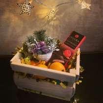 Подарочные ящики (Hand made), в Тольятти