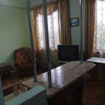 Продается 2-х комнатная квартира, в очаровательном месте, в г.Ереван