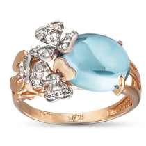 Золотое кольцо, в Новосибирске