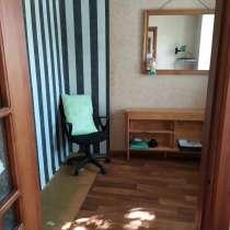 Сдам в аренду 3комн в Советском районе, в Томске