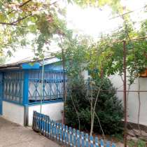 Продается дом в Желябовке, в Нижнегорском