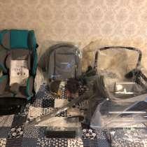Кресло-коляска Кимба Нео, размер 2, новая, в Москве