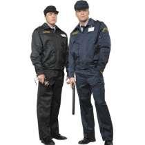 Подготовка частных охранников. Повышение квалификации, в Борисоглебске