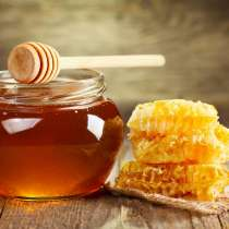 Мед, соты, прополис, в Екатеринбурге
