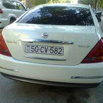 Автомобиль в отличном состоянии!, в г.Баку