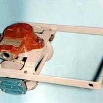 Датчик бесконтактного контроля вращения БКВ, в Шахтах