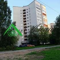 Продам 2 х комнатную квартиру, в Сосновом Бору