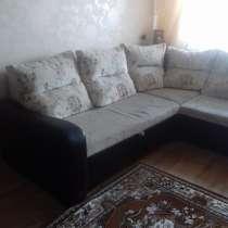 Угловой диван, в Кстове