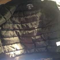 Куртка зимняя, в Иркутске