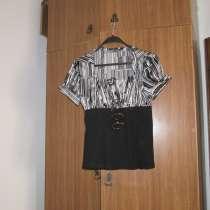 Блузка новая, в г.Хмельницкий