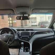 Автомобиль в лизинг. Кредит, в Москве