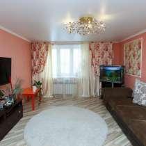 Квартира от собственника, в Омске