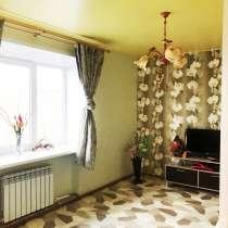 2-к квартира 40м2 с. Купанское, в Переславле-Залесском