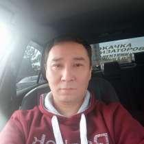 Azamat, 37 лет, хочет пообщаться, в г.Астана