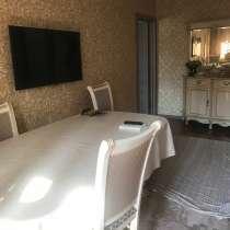 Продается 2-комнатная квартира в центре, 47 м², в г.Алматы
