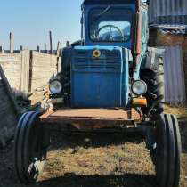 Продаю трактор Т-40, в Таганроге