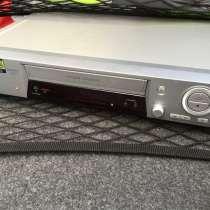 Видеомагнитофон Sony SLV-SE810K, в Абакане