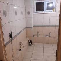 Ремонт квартир, ремонт сан. узлов и ванных комнат, в Ханты-Мансийске