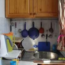 Продам квартируна Солнечном берегу, Болгария У моря.В центре, в Москве