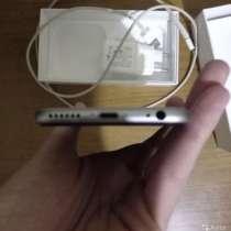 IPhone 6 s space gray, в Оренбурге