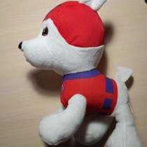 Плюшевые игрушки, в Тихвине