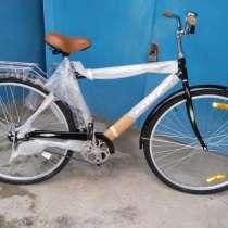 Велосипед большой, в Нижнегорском