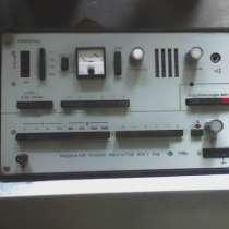 Индикатор ИПК-3, прибор БЭТА, в Москве