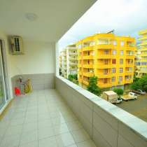 Экономичные апартаменты в 300м от моря в Махмутларе Турция, в г.Аланья