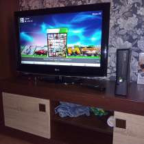 Xbox 360 (slim) freeboot, в г.Минск