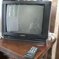 Продаю телевизор, мебель всё б/у, в г.Ташкент