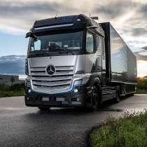 """Компания """"Move Home""""Доставка грузов в Норвегию и в Россию, в г.'t Harde"""