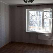 3 комнатная квартира 110 метров на улице Марсельской, в г.Одесса