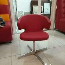 Кресла для салонов и кафе, в Ростове-на-Дону