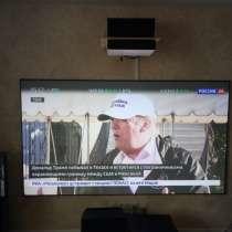 Xiaomi Mi Laser Projection TV укф проектор, в Волгограде