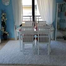 Продаю трехкомнатную квартиру в Болгарии, в г.Несебыр