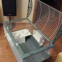 Клетка для грызунов, в г.Гомель