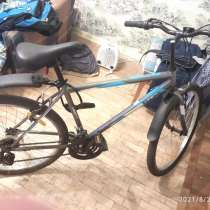 Срочно продам велосипед, в Санкт-Петербурге