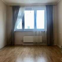 Продам двухкомнатную квартиру, Челябинск, ул. Масленникова 8, в Челябинске